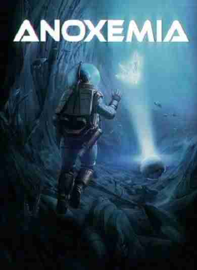 Descargar Anoxemia [ENG][ACTiVATED] por Torrent